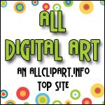 AllDigitalART